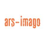 ARS - IMAGO