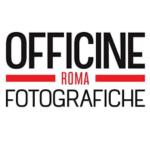 Officine Fotografiche